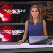 A dos meses de vender el 90% de UCV TV, anuncian cierre de departamento de prensa