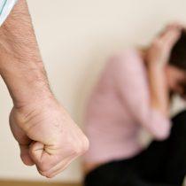 Ley de violencia intrafamiliar: las razones de por qué se dejó fuera el pololeo