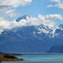 ¿Es Zealandia el séptimo continente?