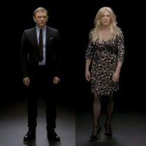[VIDEO] El video en el que se inspiró Felipe Kast para conmemorar el día de la mujer