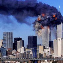 Familiares de víctimas del 11-S presentan una denuncia contra Arabia Saudí