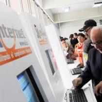 Operación renta: contribuyentes que elijan depósito bancario podrán recibir hasta 19 días antes su devolución de impuestos