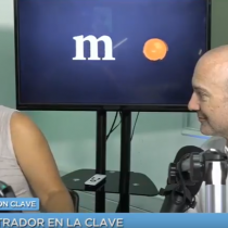 El Mostrador en La Clave: La farandulización de la política en las medidas de seguridad pública de Joaquín Lavín