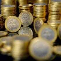 BBVA: frenazo de la economía es peor a lo esperado y llevaría a una contracción del PIB en el primer trimestre