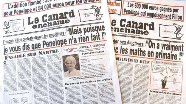 La libertad de prensa celebra su día en plena pandemia y con nuevas amenazas