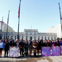 El Día de la Mujer en Chile y el Mundo