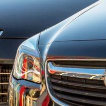 Consejo de Peugeot-Citroën da su visto bueno y aprueba la compra de Opel