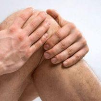 Paso a paso: cómo hacer estos sencillos ejercicios para aliviar el dolor de rodillas en tu casa
