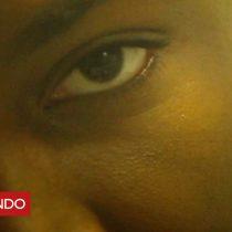 [VIDEO] El impactante caso de Jeremiah Hill, un niño condenado como adulto a 40 años de prisión por asesinato en Estados Unidos