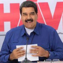 Venezuela: Nicolás Maduro pide ayuda a Naciones Unidas para resolver la escasez de medicamentos en el país