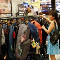 El retail tampoco está en crisis: Utilidades de supermercados y grandes tiendas suben un 80% en 2016