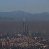 [VIDEO] ¿Cómo afecta la contaminación del aire a nuestro cuerpo?