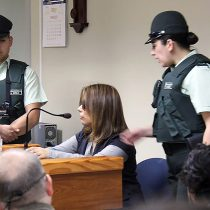 Juicio a Nabila: las críticas a la Defensa por vulnerar los Derechos Humanos