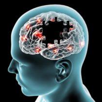 Con ejercicio de realidad virtual científicos estudian signos precoces del Alzheimer