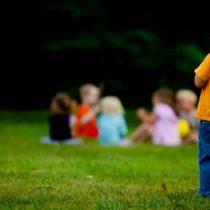 Ministro del Interior inaugurará Jornada de Extensión sobre autismo en la U. de Chile