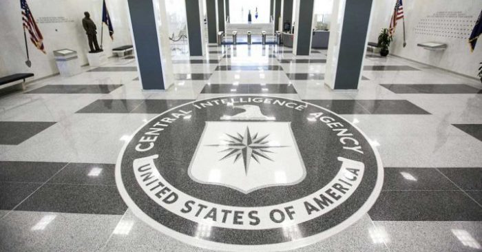 WikiLeaks filtra programa encubierto de la CIA que usa celulares y televisores como