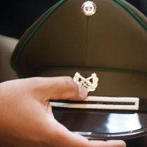Operación Huracán: Carabineros solicitará nuevas pericias privadas para ratificar veracidad de las pruebas