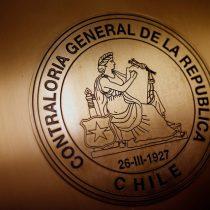 En medio de conflicto con Codelco, Contraloría fue elegida como miembro de la junta de auditores de Naciones Unidas