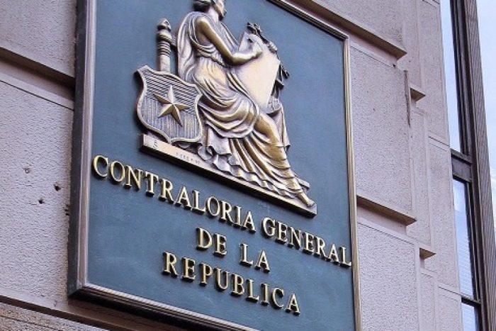 Minsal pide a Contraloría auditar fuentes de información sobre fallecidos por Covid-19