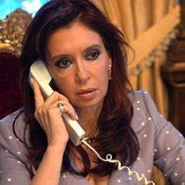 Irán confirma pacto con Cristina Fernández para encubrir a acusados del atentado contra la AMIA