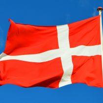 Dinamarca, ícono del estado de  bienestar, busca hacer recortes y elevar edad de jubilación - y no por razones económicas