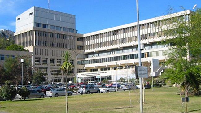 Fiscalía investiga desfalco de $691 millones en Hospital Dipreca de Carabineros