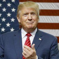 Trump sufre una emblemática derrota en el Congreso y republicanos se ven obligados a retirar proyecto para reemplazar el