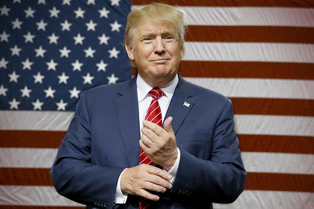 Las artes en pie de guerra contra Trump por drástico recorte en cultura
