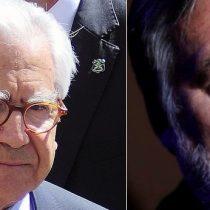 'Peta' Fernández se desparaliza y sale a responder a Alejandro Guillier