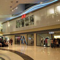 H&M se aprieta el cinturón y focaliza ventas online