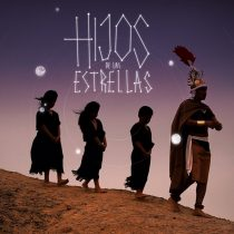 Hijos de las Estrellas: La primera serie científica chilena fichada por Netflix