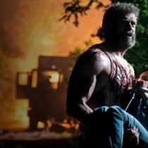 ¡Alerta de Spoiler! Logan y la infancia vulnerada: ¿tendremos redención?