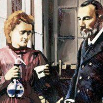 La aventura amorosa de Madame Curie que escandalizó al comité del Nobel