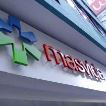 Banca y prestadores de Masvida se enfrentan por activos de la isapre y postergan reorganización judicial
