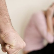 En un 500% aumentan las denuncias por violencia intrafamiliar en Providencia durante la cuarentena