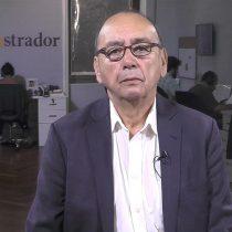 Punto Rojo - El negocio inmobiliario arrasa con las ciudades de Chile