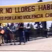 Cineteca Online conmemora  el Día Internacional de la Mujer