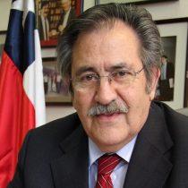 Ricardo Núñez: