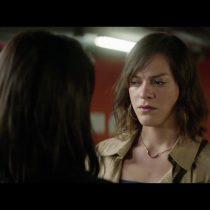 Película Una mujer fantástica de Sebastián Lelio en Cineteca Nacional
