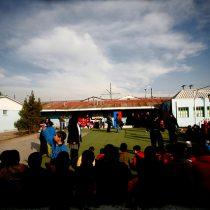 Crisis en el Sename: en los últimos tres años se han presentado 280 denuncias de abuso sexual