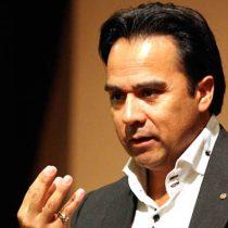 Tito Beltrán se baja de concierto por el Día de la Mujer tras diversos cuestionamientos