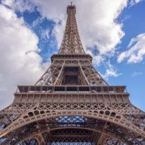 ¿Cómo la Torre Eiffel sobrevivió 128 años si solo fue construida para estar en pie dos décadas?