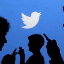 Ganancias de Twitter superan las expectativas en medio de limpieza de cuentas de spam