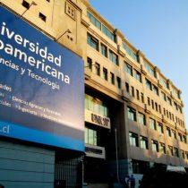 Universidad Iberoamericana atraviesa grave crisis financiera: renuncia el rector y casi la totalidad de la junta directiva