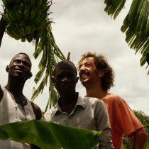 Reclutan a agrónomos como voluntarios para continuar proyecto de nutrición en Zambia