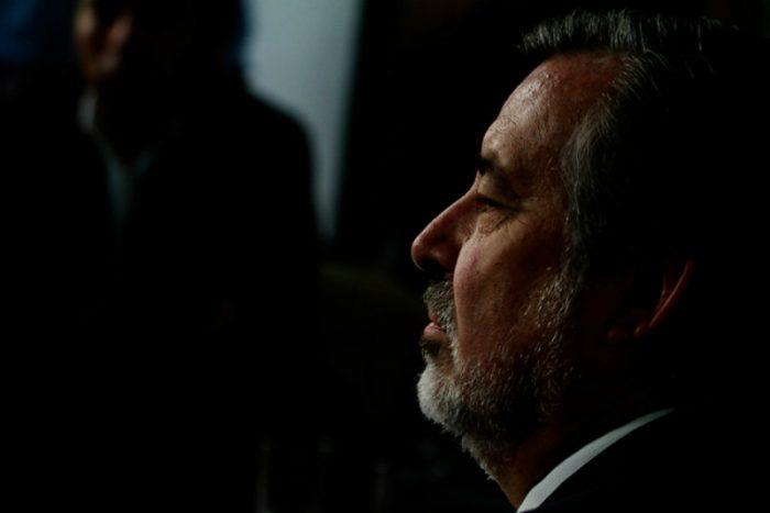 Alejandro Guillier: lo viejo, lo nuevo y las contradicciones en la Nueva Mayoría