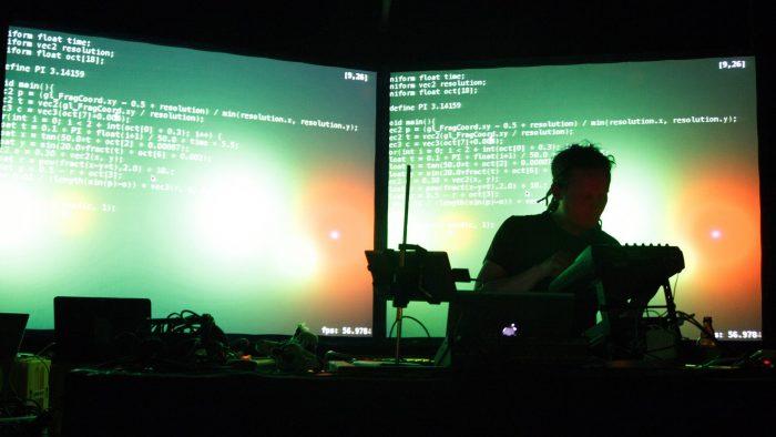 ¿Los algoritmos pueden crear nuevos hits musicales?