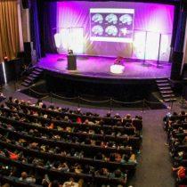 Dos nobeles, un astronauta y revolucionarios científicos de Chile y el mundo serán parte del Festival de Ciencia 2017