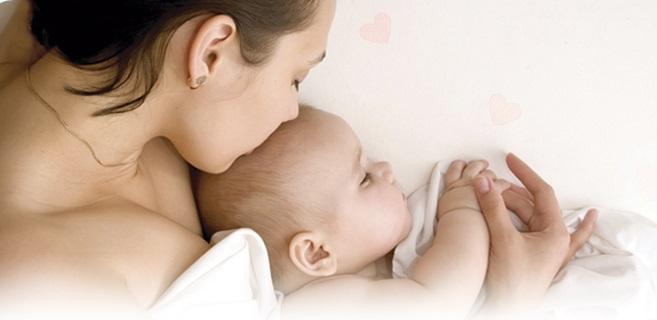 Hipermaternidad: ¿Se convirtió el apego maternal en una posverdad?
