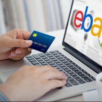 EBay quiere conocer las pasiones de sus clientes, no solo su lista de compras